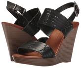 Jessica Simpson Jayleesa Women's Shoes