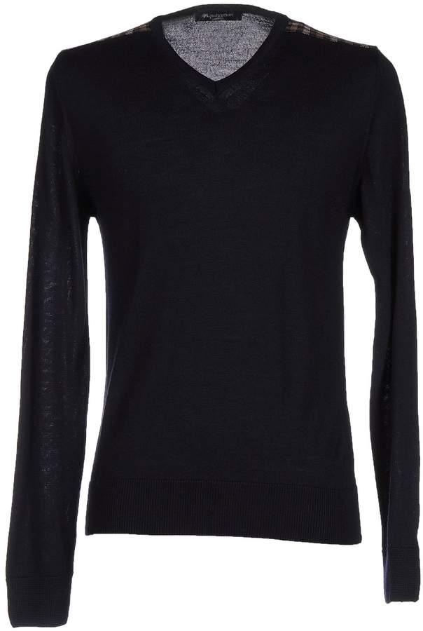Aquascutum London Sweaters - Item 39646999VK