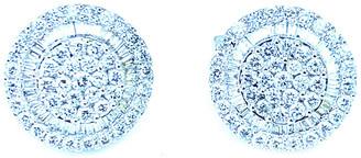 Arthur Marder Fine Jewelry 2.70 Ct. Tw. Diamond Necklace