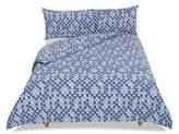 Marks and Spencer Ella Leaf Bedding Set
