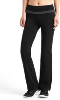 Gap GapFit gBalance cotton pants