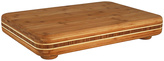 Totally Bamboo Big Easy Bamboo Cutting Board