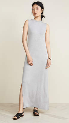 BHLDN Abbot Dress