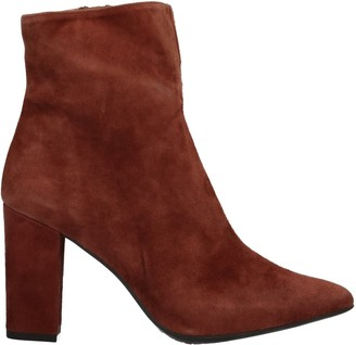 Marian Ankle boots