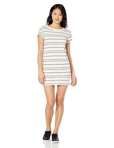3ce1d7149cd0 Billabong White Teen Girls' Dresses - ShopStyle