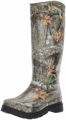 Ariat Women's Radcot Insulated Western Boot