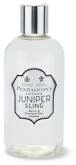 Penhaligon's Juniper Sling Bath & Shower Gel 300ml