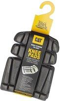Caterpillar CAT CW-91 KNEE PADS / Mens Trousers