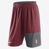 Nike Fly (Stanford) Men's Training Shorts