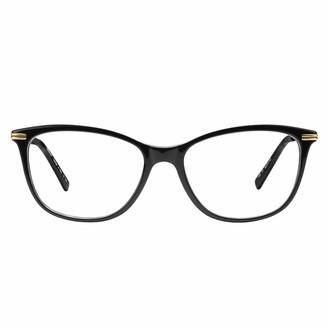 TSEBAN Retro Women Glasses Blue Light Blocking Glasses Anti-Blue Light Glasses Eyewears for Reading PC Smartphone Electronic Screens