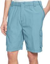 Tommy Bahama Men's Survivalist Shorts