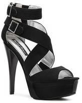Michael Antonio Emelie Platform Sandal