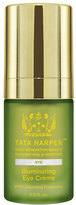 Tata Harper Illuminating Eye Creme, 15 mL