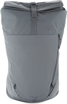 The North Face Peckham backpack