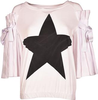 Brand Unique Bluse
