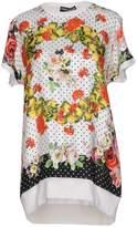 Dolce & Gabbana Sweaters - Item 39722344