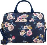 Cath Kidston Windflower Bunch Laptop Bag