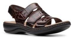 Clarks Collection Women's Leisa Melinda Sandal Women's Shoes