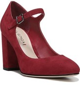 Via Spiga 'Deanna' Mary Jane Pump (Women)