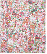 Yves Delorme Milfiori Kb Flat Sheet 270x295