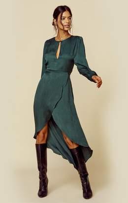 Blue Life ESTELLA DRESS