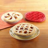Nordicware 3-pc. Mini Pie Baking Kit