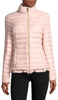 Ivanka Trump Packable Puffer Jacket
