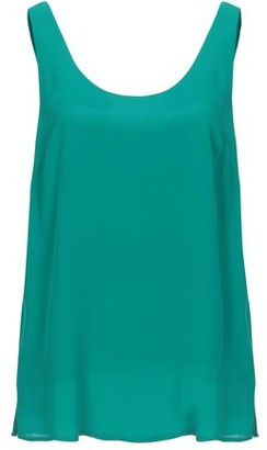 Twin-Set Twinset TWINSET Top