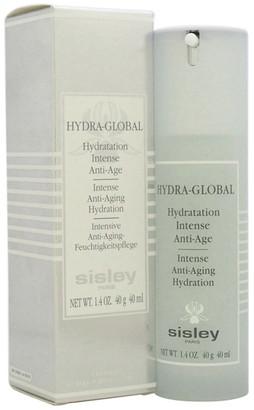 Sisley Women's 1.4Oz Hydra Global Intense Anti-Aging Hydration Facial Treatment