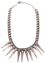 Dannijo Cosima Necklace
