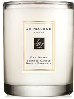 Jo Malone TM) 'Red Roses' Travel Candle