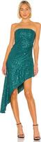 NBD Ryder Midi Dress
