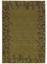 "Oriental Weavers Sphinx Area Rug ALLURE 6'7"" X 9'6"""