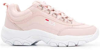 Fila Strada Low sneakers