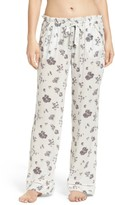 Nordstrom Women's Sweet Dreams Pajama Pants