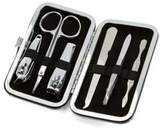 Lord & Taylor Manicure Tool Kit