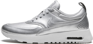 Nike Womens Air Max Thea SE Shoes - Size 6W