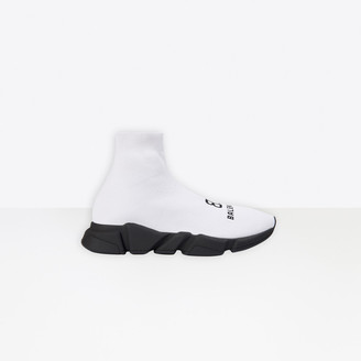Balenciaga Recycled Speed Sneaker