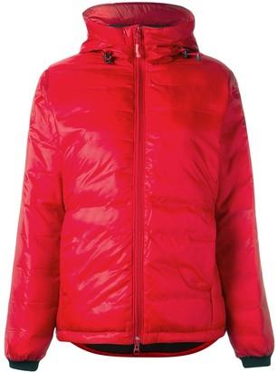 Canada Goose Camp Hoody jacket