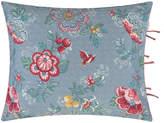 Pip Studio Berry Bird Cushion - 45x65cm - Blue