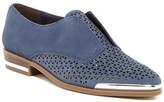 Fergie Inca Slip-On Oxford