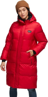 Penfield Katrine Jacket - Women's
