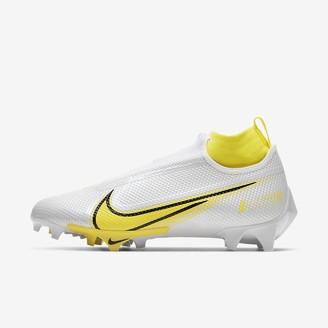 Nike Men's Football Cleat Vapor Edge Pro 360