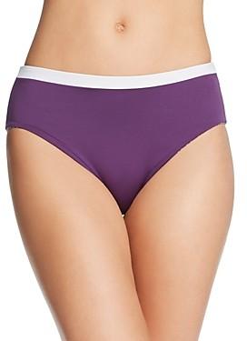Vilebrequin Fun Reverso Reversible Ancre de Chine Bikini Bottom