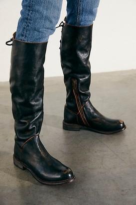 Bed Stu Manchester Tall Boots