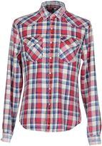 LTB Shirts