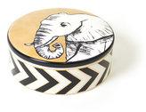 Jonathan Adler Animalia Elephant Decorative Box