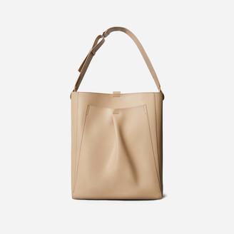 Everlane The Studio Bag