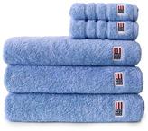 Lexington Company Lexington Original Bath Towel Blueberry