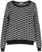 Suncoo Sweaters - Item 39758208